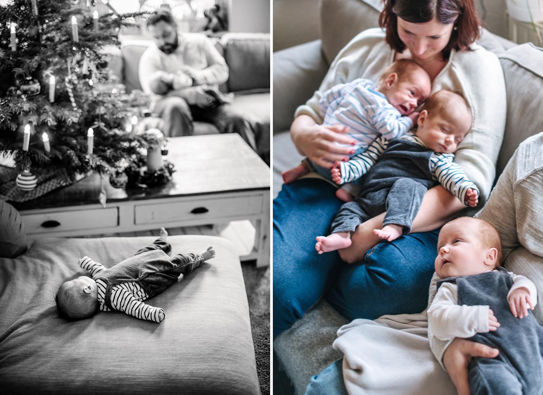baby-fotos-tipps-weihnachten