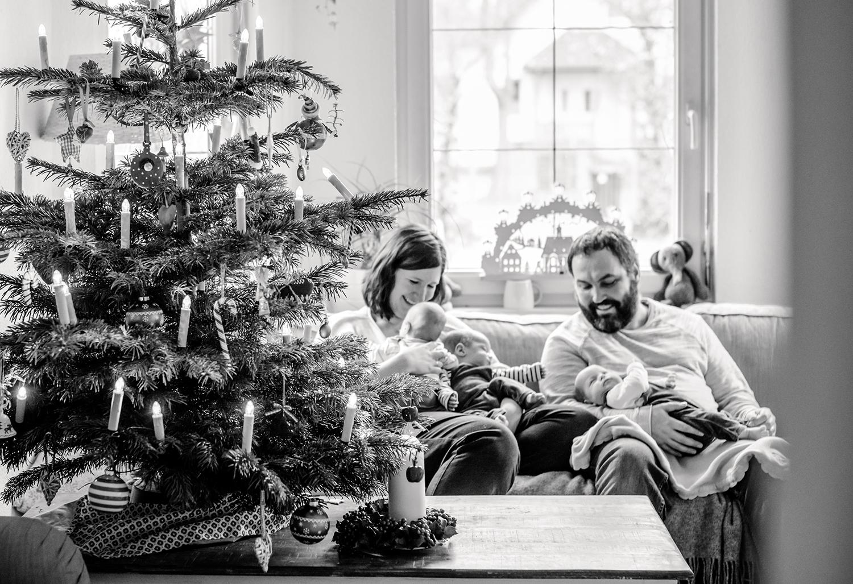 familienshooting-weihnachten