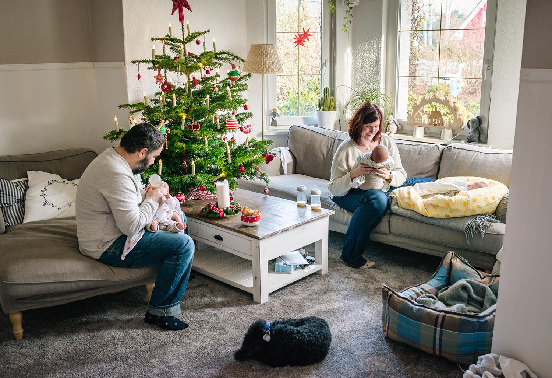 babyfotos-weihnachten-tipps