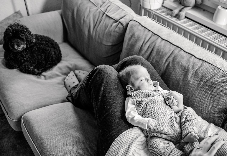 babyfotos-selber-machen