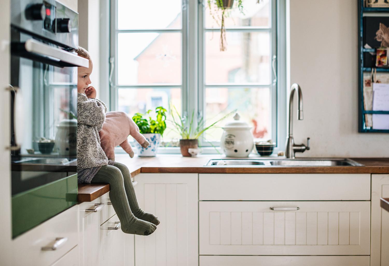 familienfotos-zuhause-machen-tipps