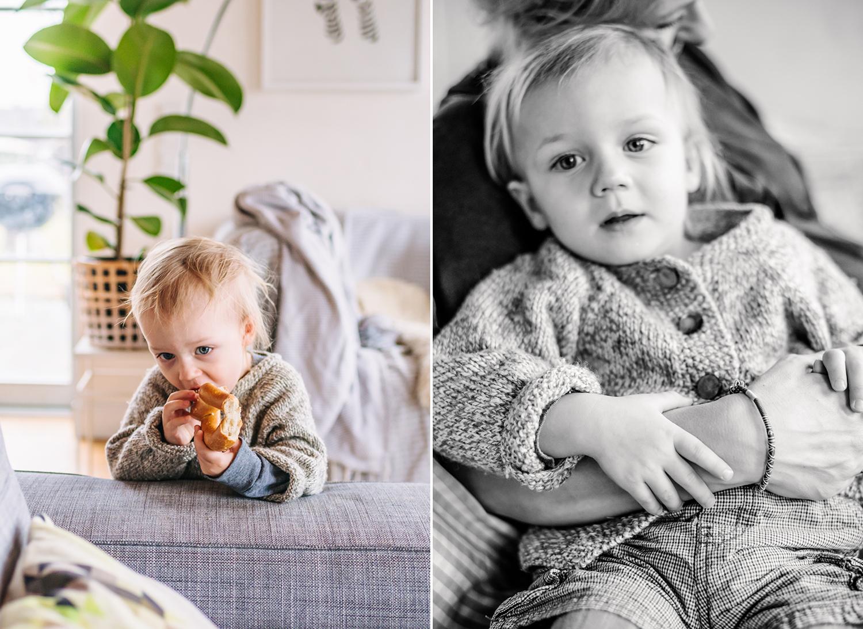 kinderfotos-zuhause-machen