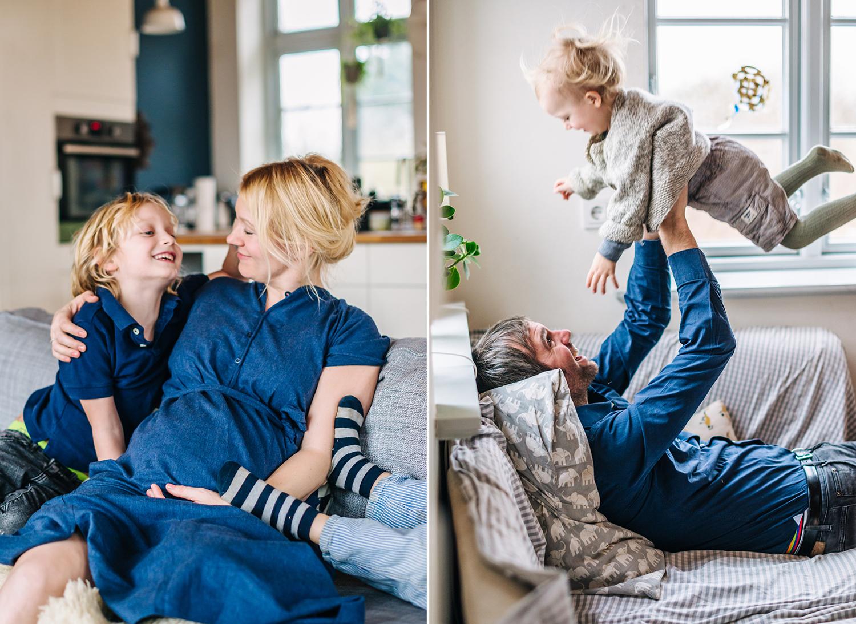 natuerliche-familienfotos-selber-machen