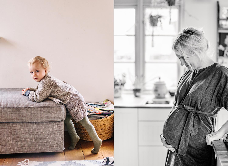 natuerliche-familienfotos-tipps