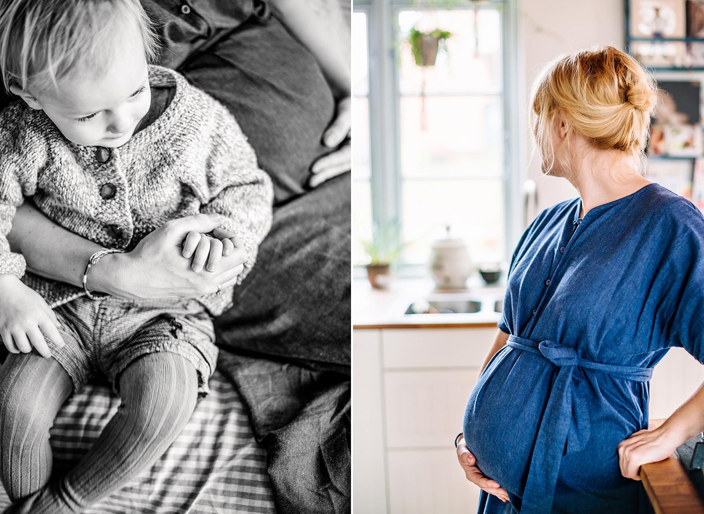ungestellte-familienfotos-tipps