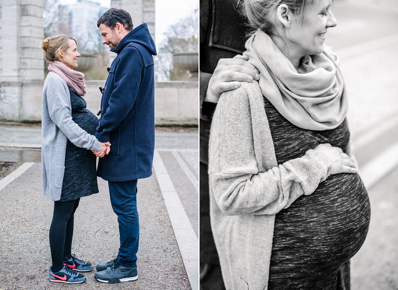 schwangerenfotografie-berlin