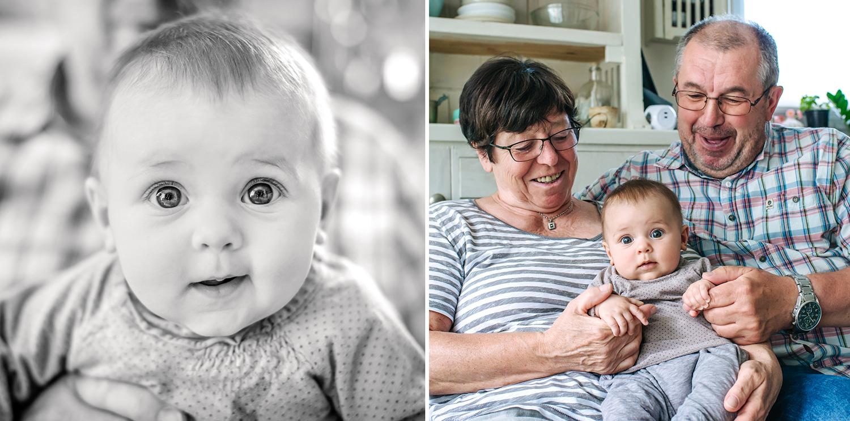 authentische-babyfotos