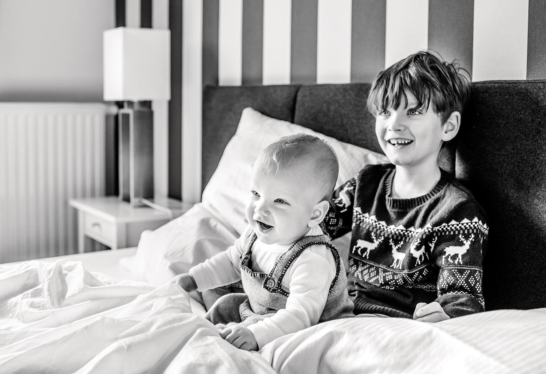 Kleinkind-Familienfotografie-Berlin