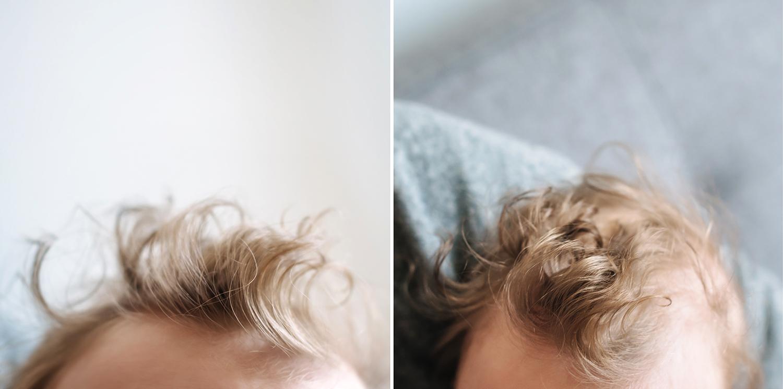 babyfotos-detail
