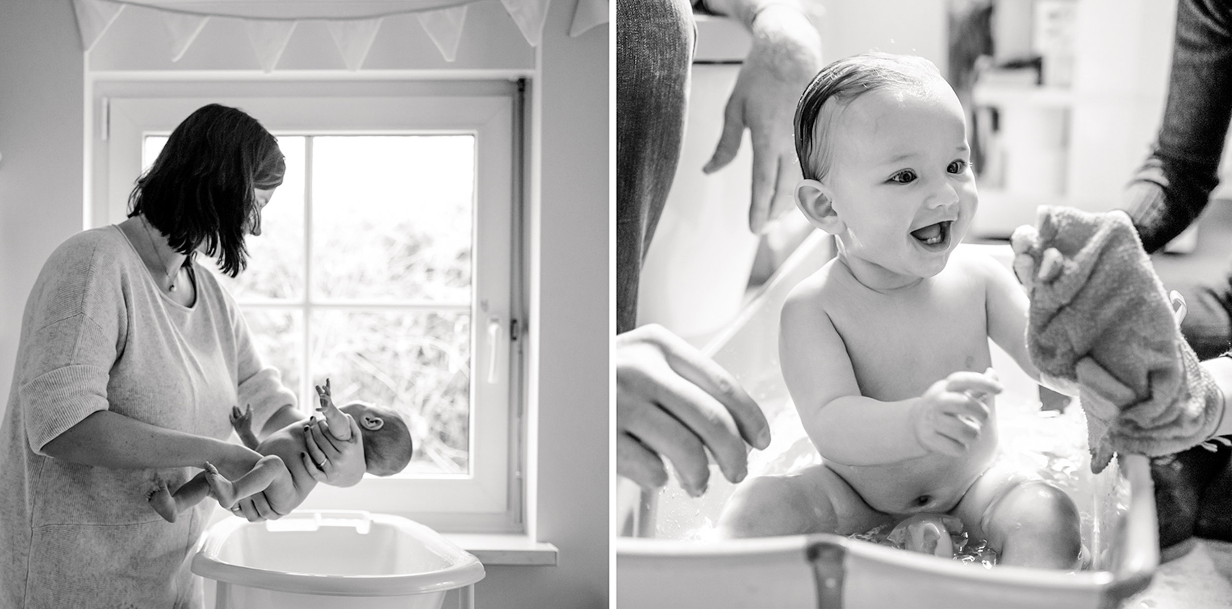baby-fotos-tipps