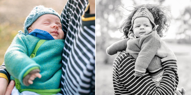 babyfotos-natur-outdoor