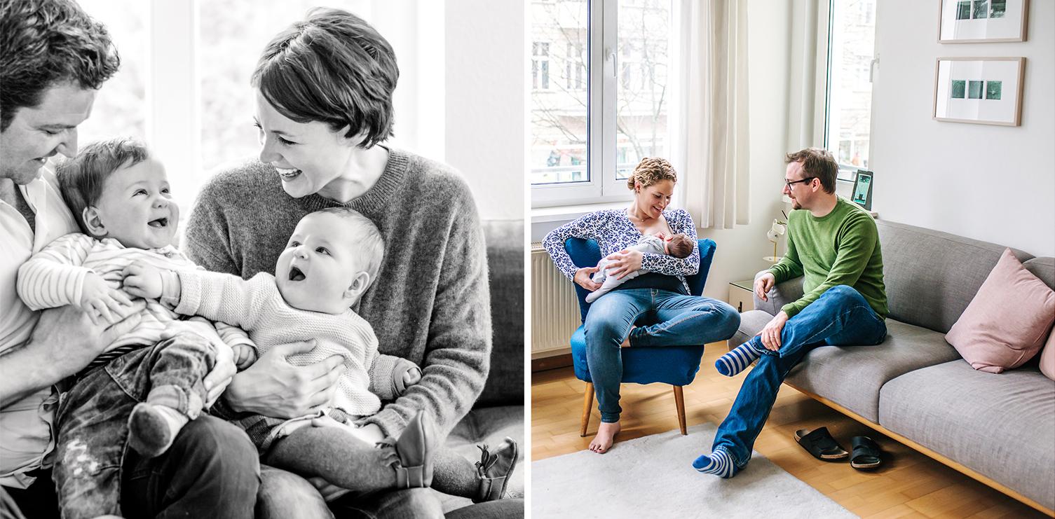 authentische-familienfotos