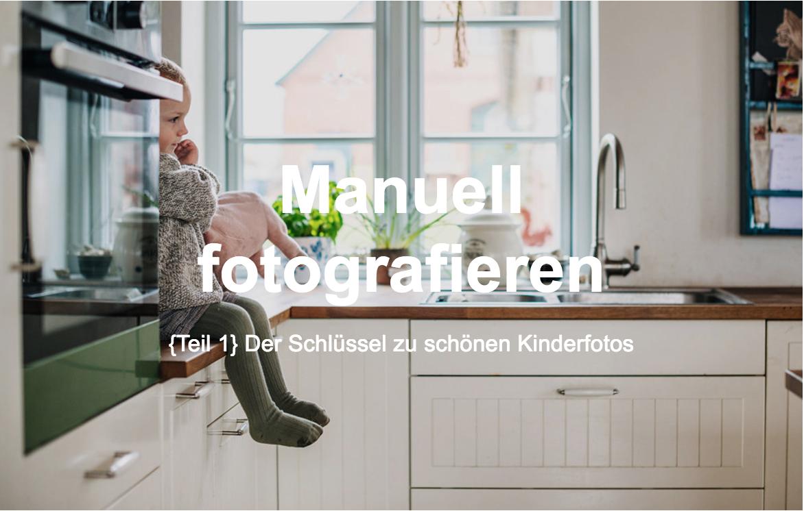 kinderfotos-tipps-profi