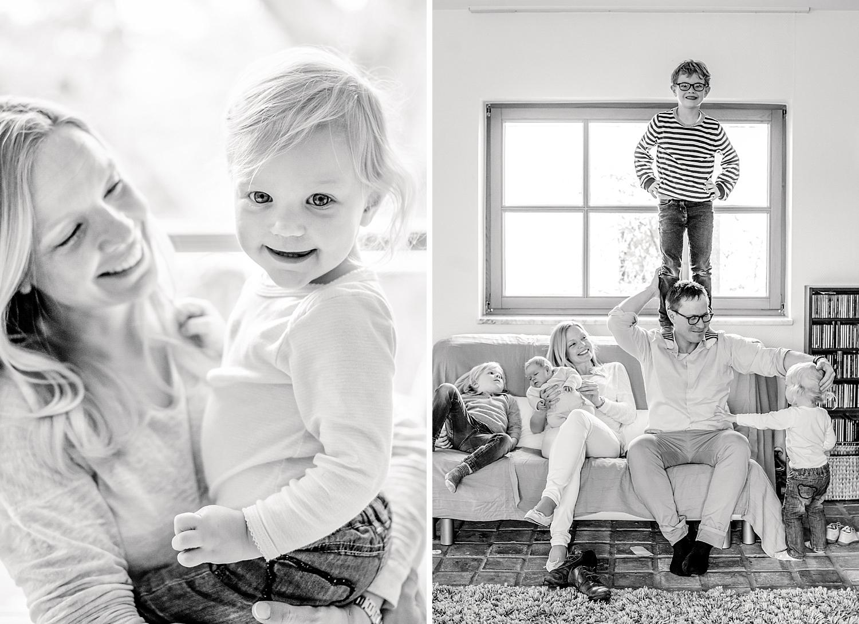 familienfotos-bonn