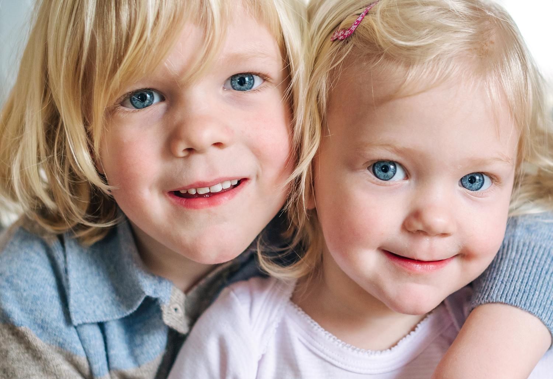 kinderfotografie-bonn