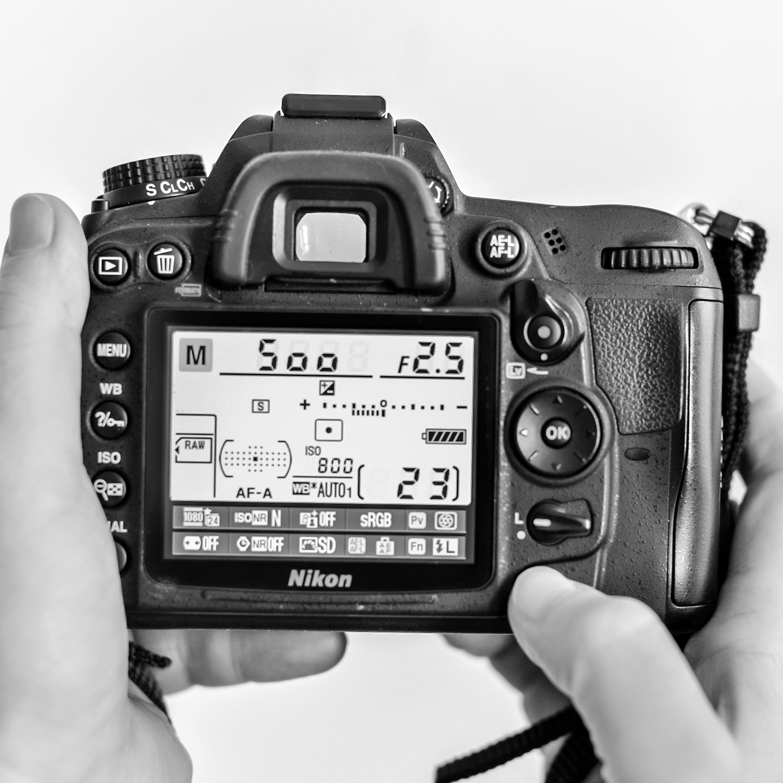 manuell-fotografieren-lernen