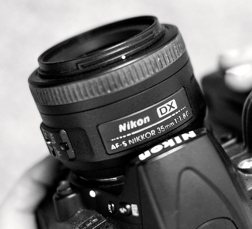 fotografieren-grundlagen