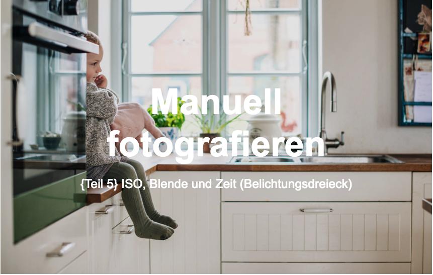 manuell-fotografieren-spickzettel