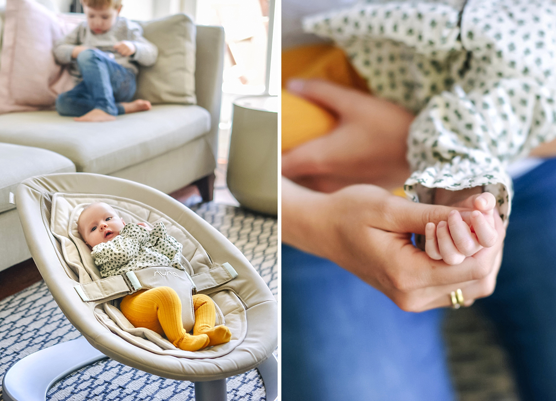 babyfotograf-prenzlauer-berg