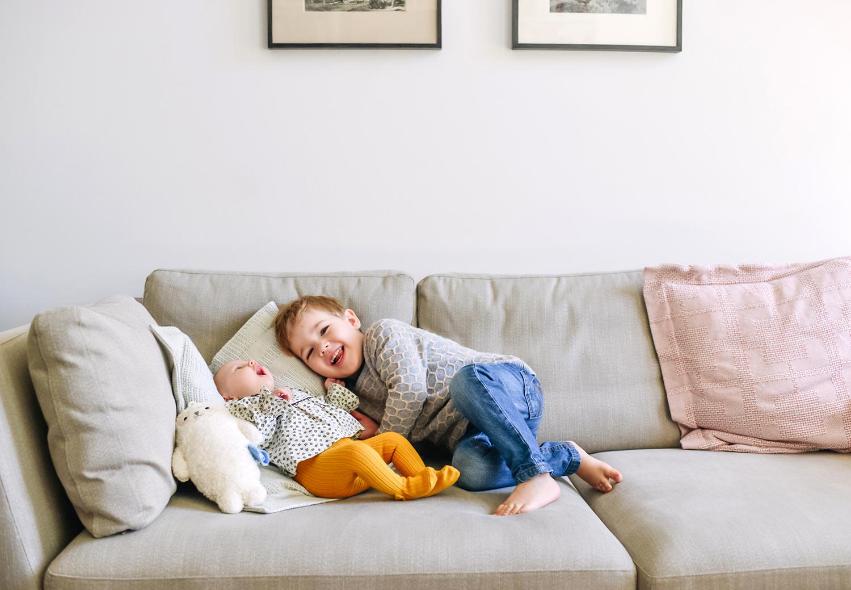 babyfotos-fotograf-prenzlauer-berg