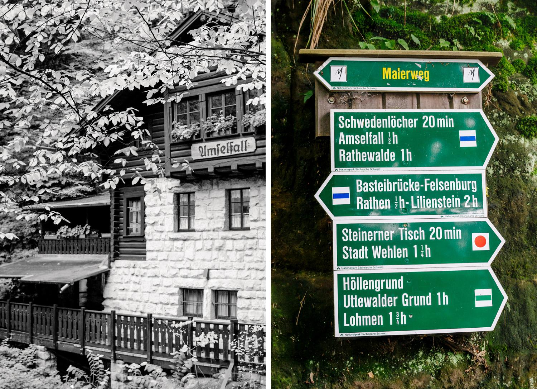 wandern-saechsische-schweiz-karte