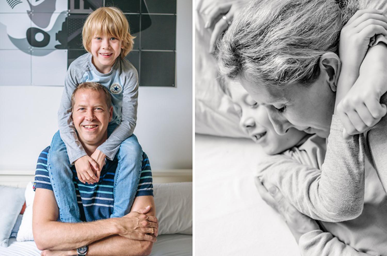 berlin-familienfotograf