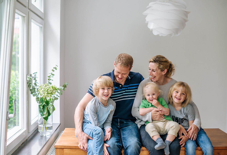familienfotos-studio-zehlendorf