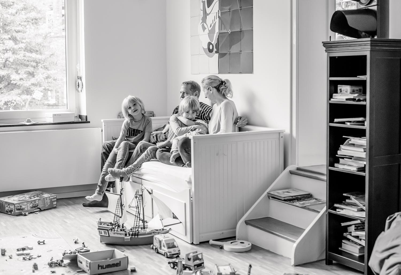 familienfotos-berlin-studio
