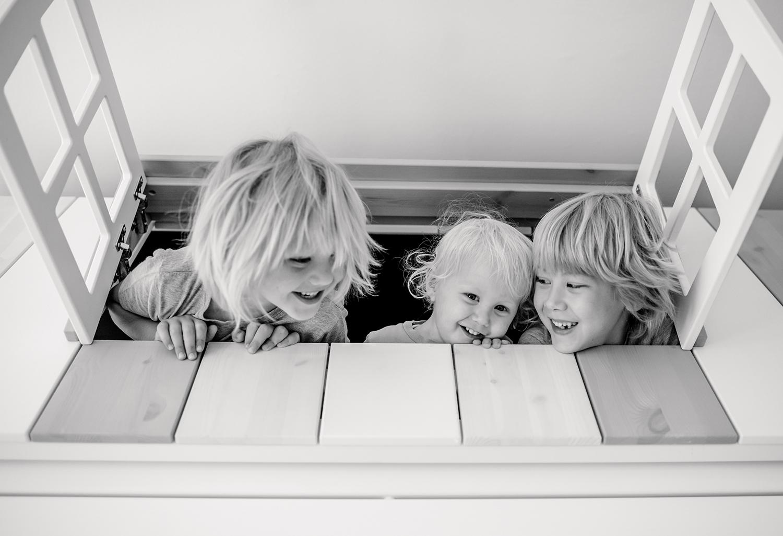 kinderfotograf-wannsee