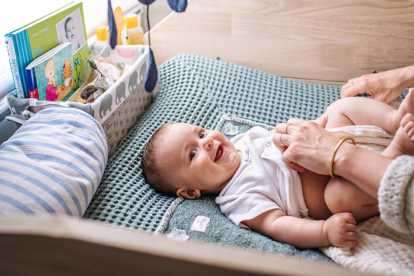 babyshooting-ideen