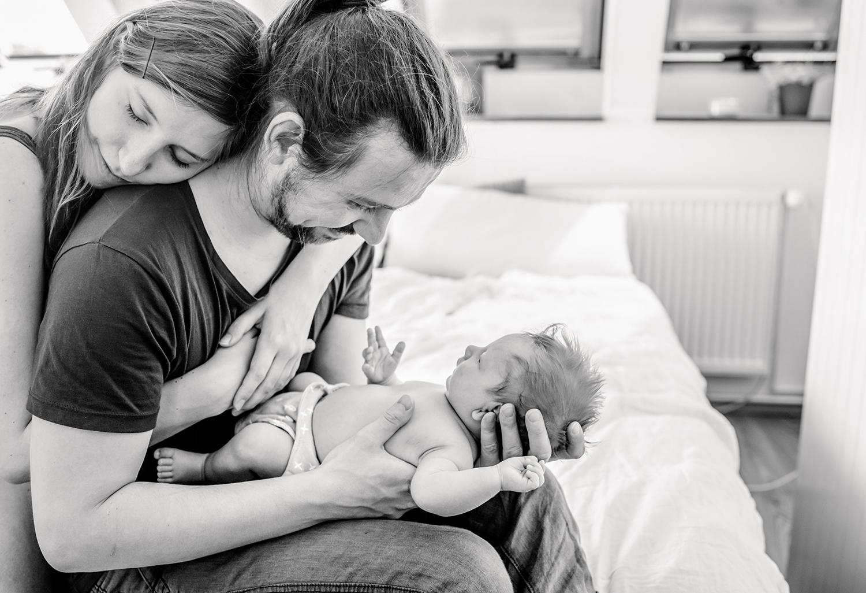 Babyfotografie-Berlin-Baby