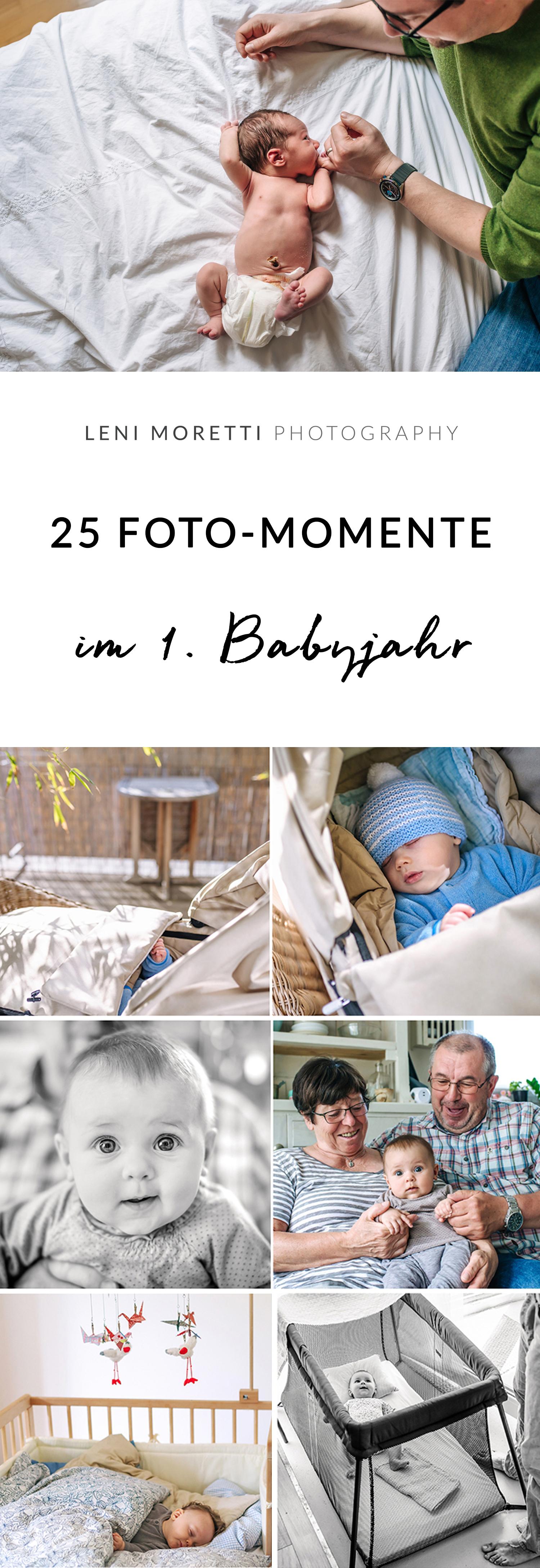 babyfotos-selber-machen.jpg