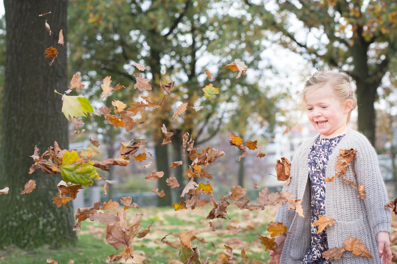 Melanie-Osterried-kinderfotografie