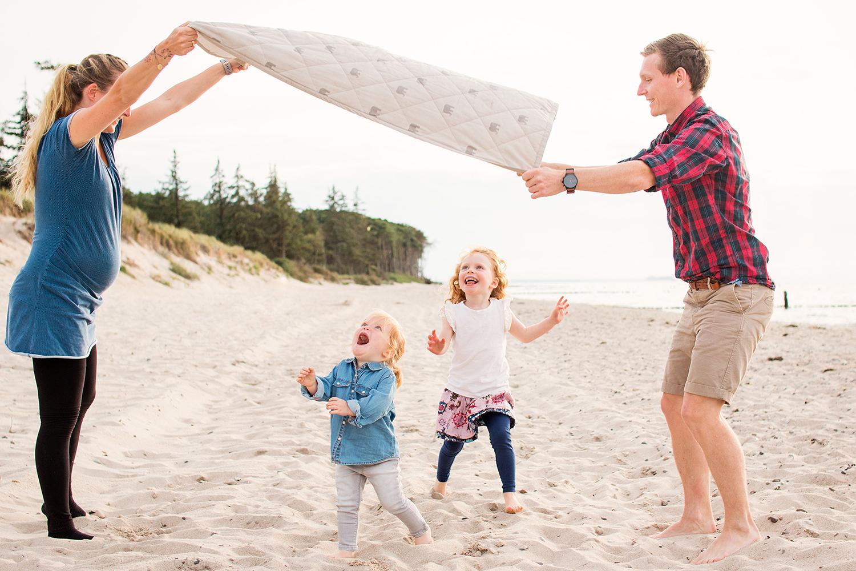 Lustige Familienfotos Ideen.5 Kreative Anleitungen Für Authentische Emotionale