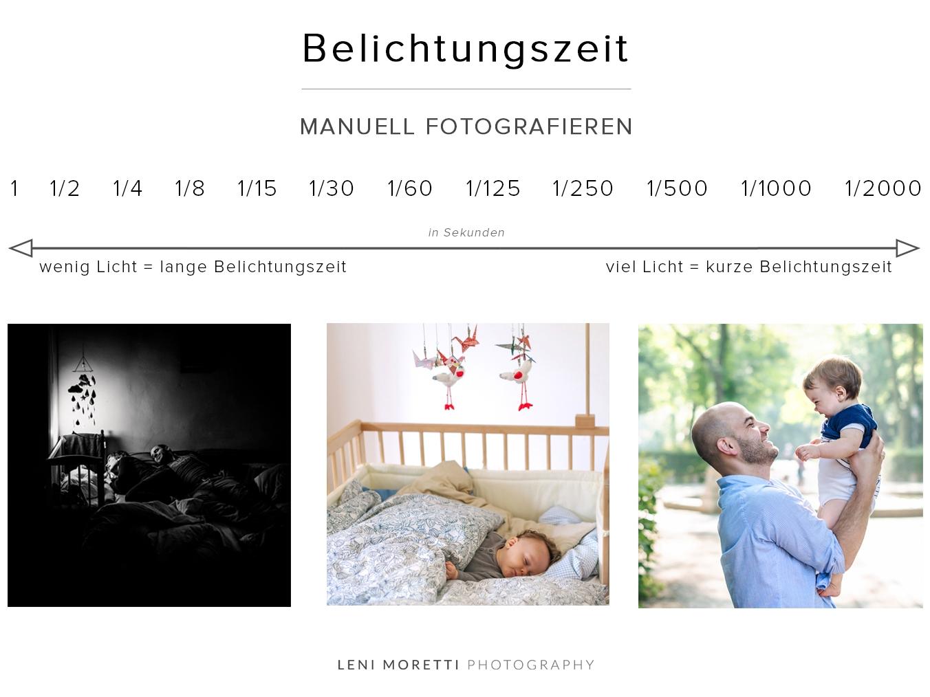 foto-tipps-belichtungszeit