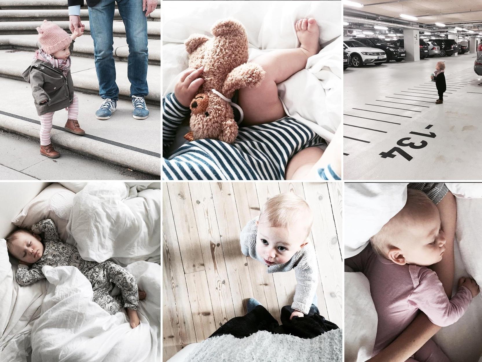 Der Foto Blog für Mamas   Mit 20+ Artikeln zur Baby  und ...