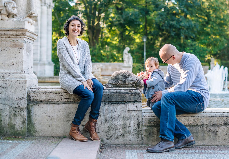 familienfotos-märchenbrunnen