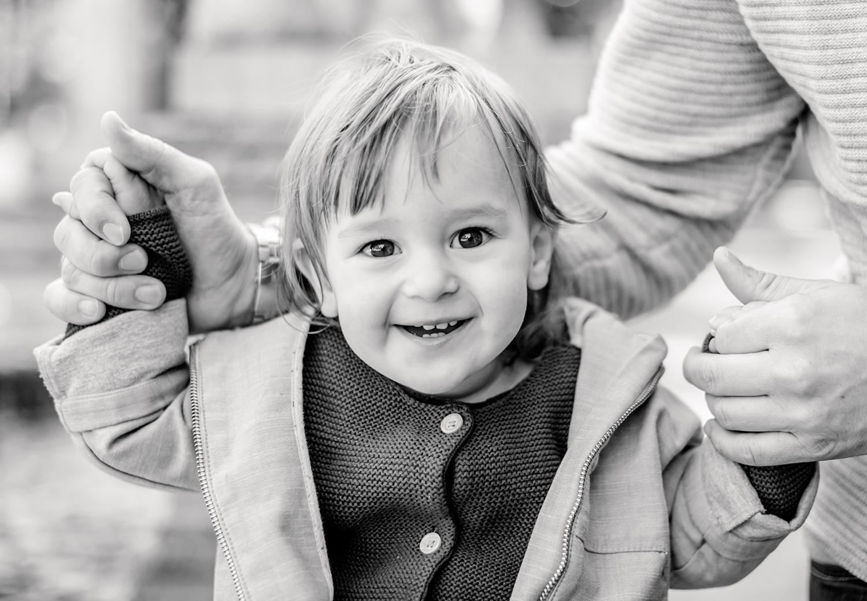 kinderfotograf-berlin-friedrichshain
