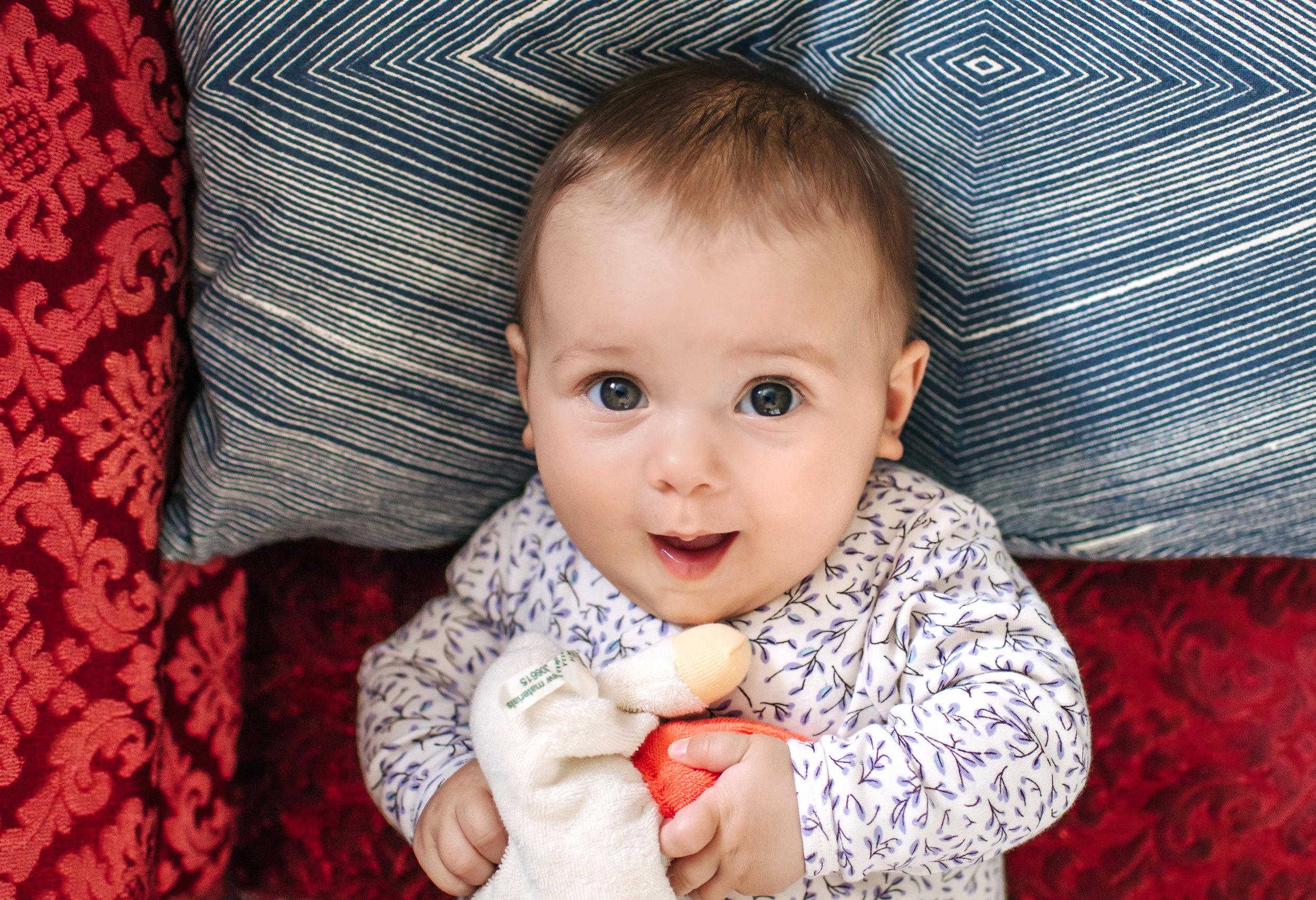 kamera-baby-selber-fotografieren