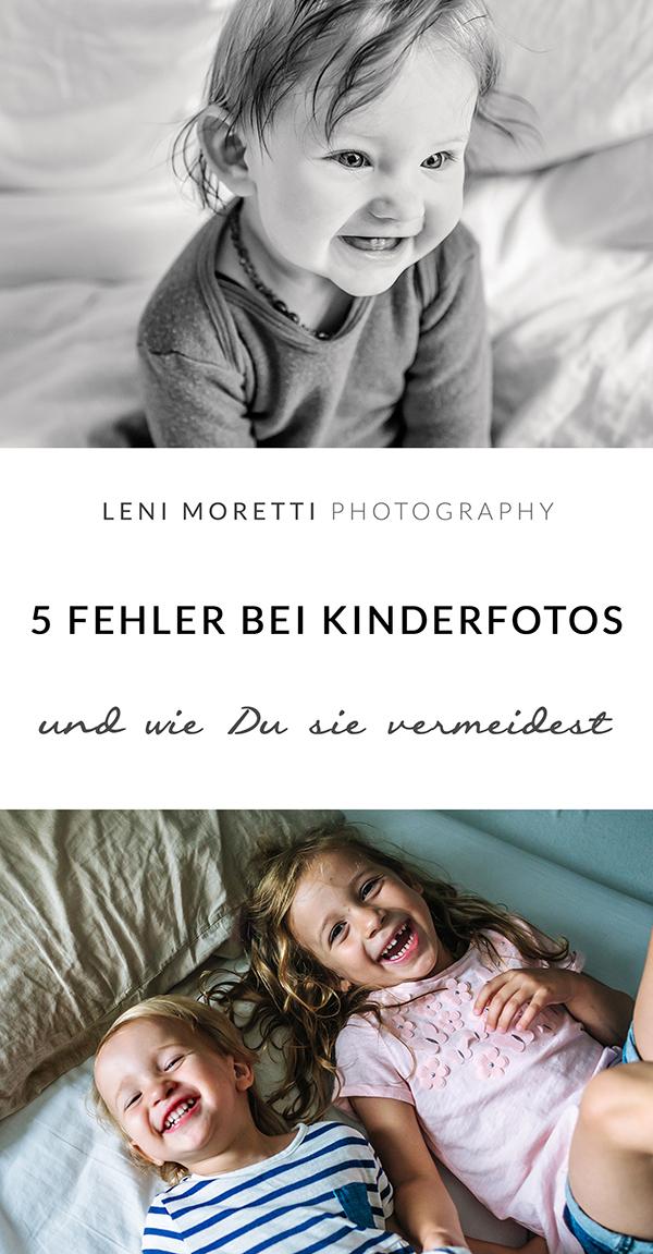 Kinderfotos-Tipps-profi.jpg