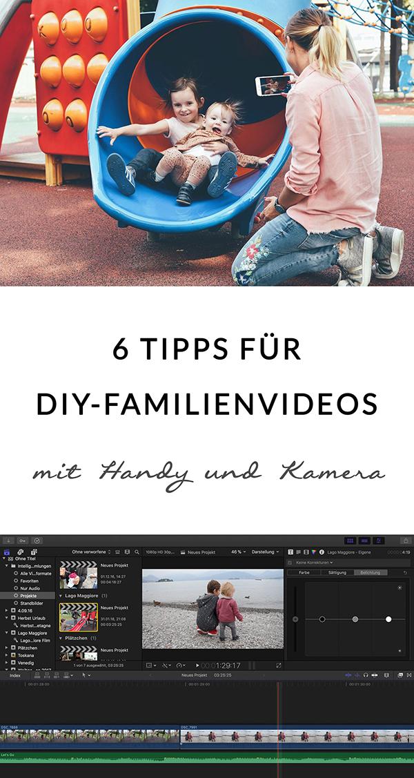 6-tipps-familienvideo.jpg