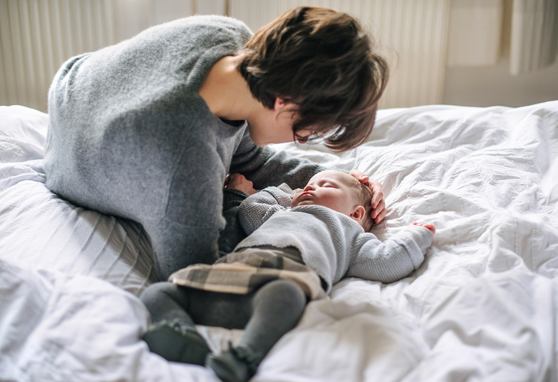 babybilder-selber-machen