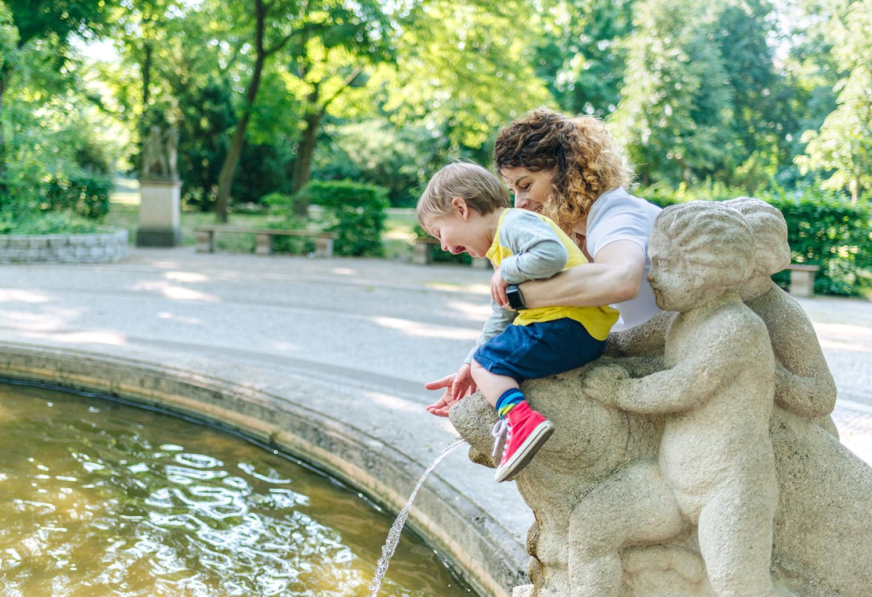 familienfotograf-berlin