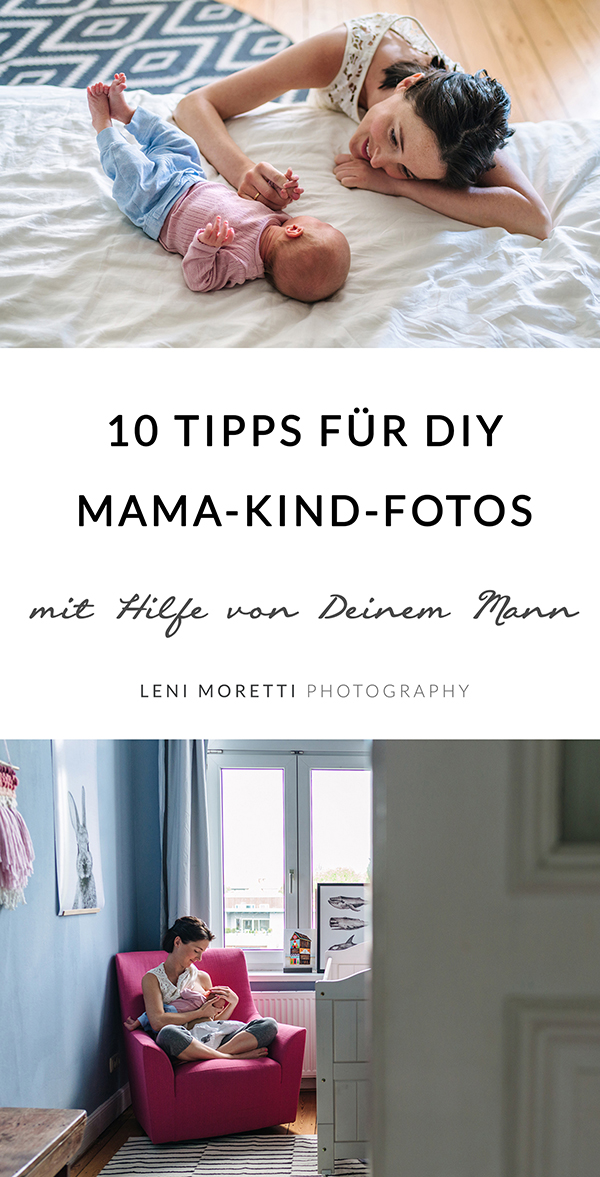 mama-kind-fotos.jpg