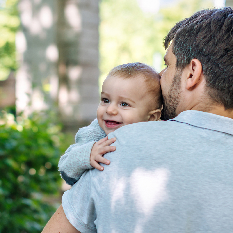 foto-tipps-babyfotografie