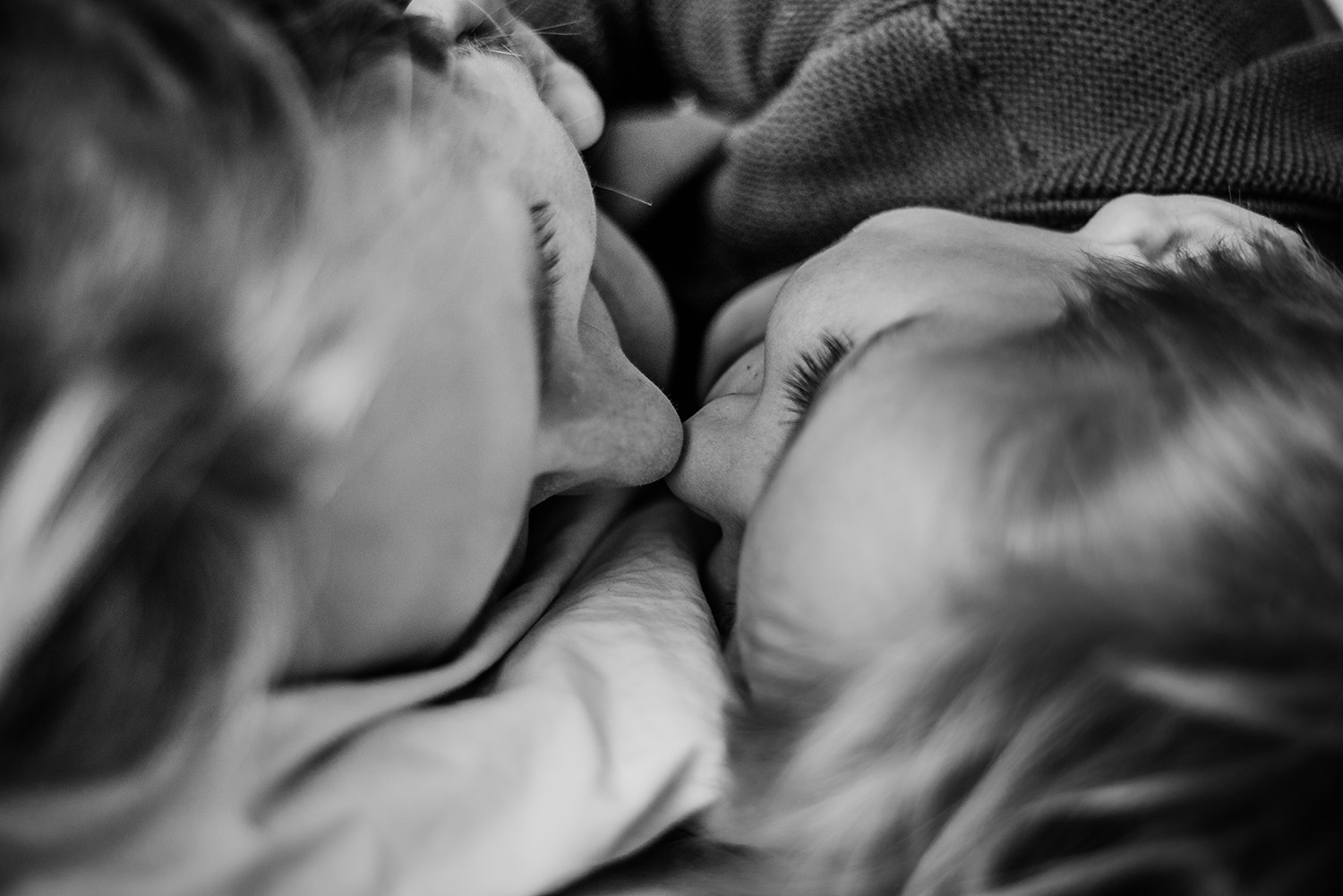 mama-kind-fotos-selber-machen