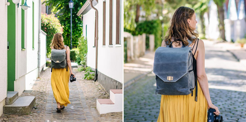 foto-rucksack-design