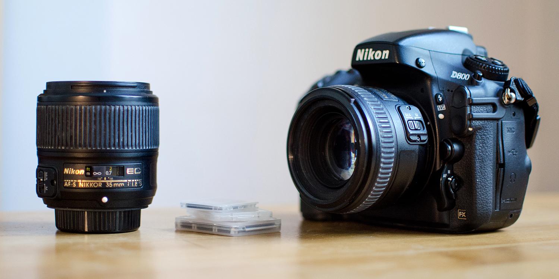welche-kamera-nikon