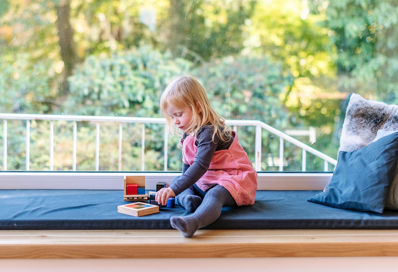 kinder-selbst-fotografieren-tipps