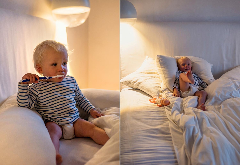 kinder-bei-wenig-licht-fotografieren